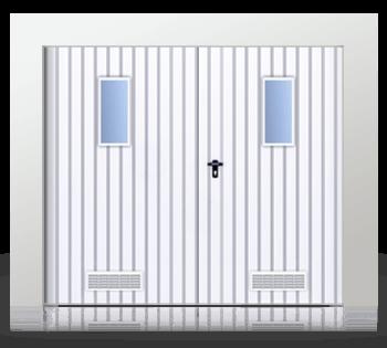 brama-rozwierna-dwuskrzydlowa-okienka-wentylacja4