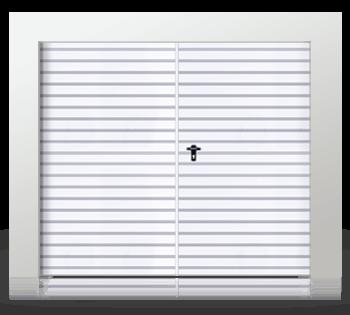 brama-rozwierna-dwuskrzydlowa-uklad-poziomy5