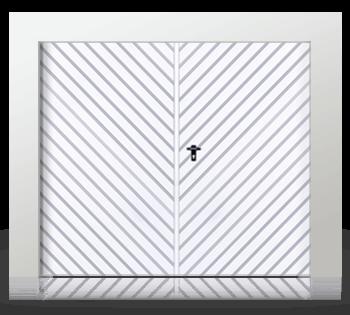 brama-rozwierna-dwuskrzydlowa-uklad-skosny3