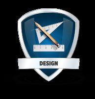 design-pl