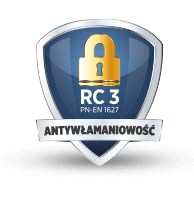 antywlam-rc3-pl