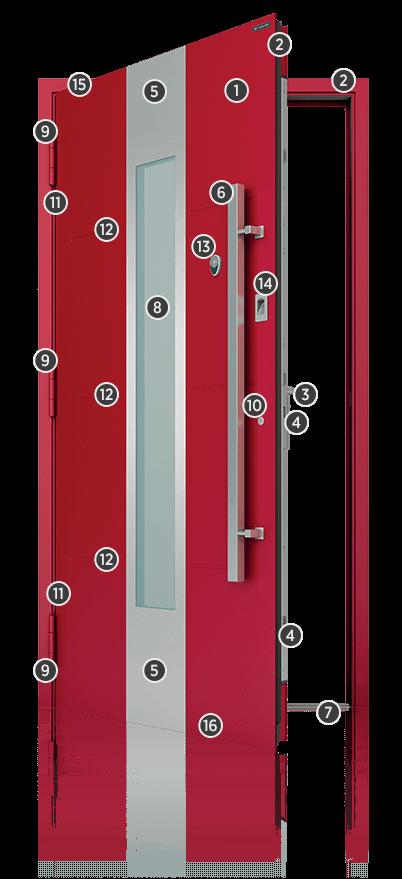 drzwi-creo-charakterystyka