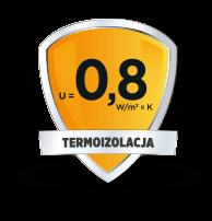 u08-pl