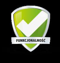 funkcjonalnosc2-pl