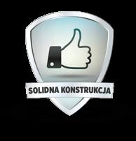 solidna-konstrukcja-pl