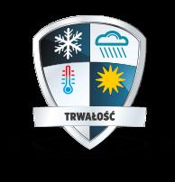 trwalosc-pl